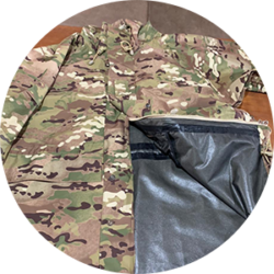 camuflage-uniform-pca-brazil