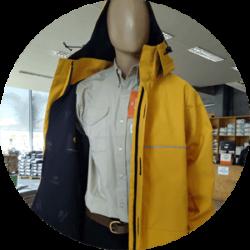 waterproof-jacket-pca-brazil