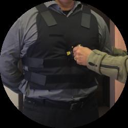 bulletproof-vests-pca-brazil